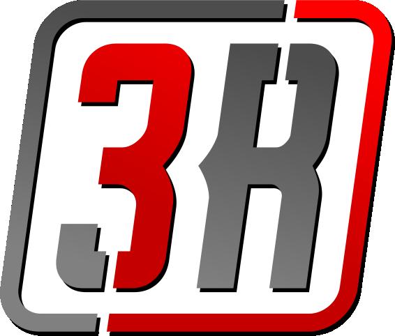 3R-logo-1.png